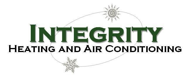Integrity Heating And Air Conditioning Reviews Westfield In