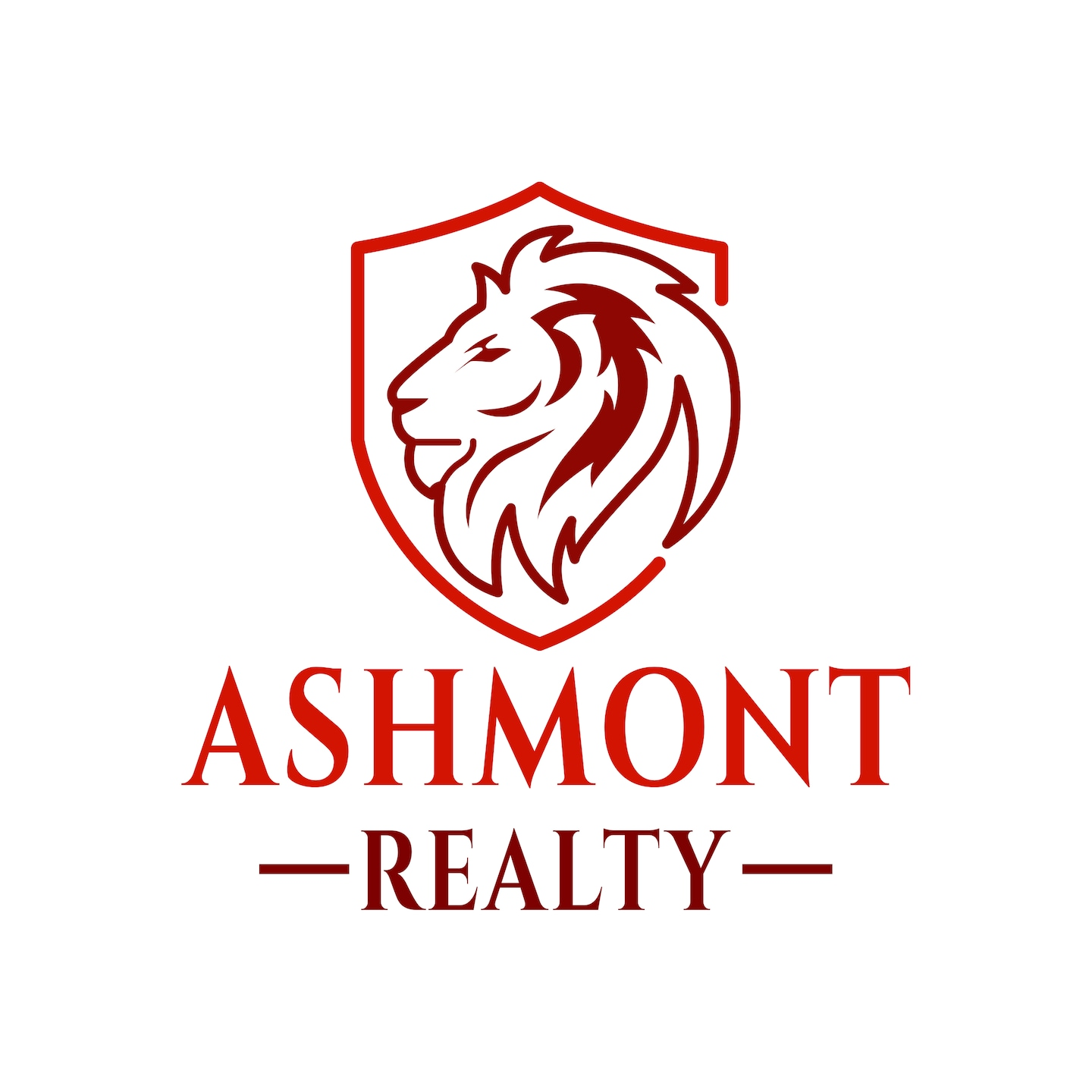 ASK Residential Property Management & Realtors