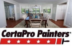 CertaPro Painters® of Mobile & Baldwin Counties