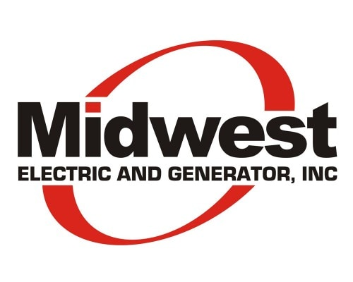Midwest Electric and Generator, Inc