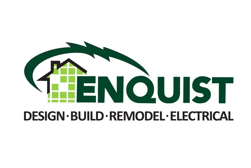 Enquist Enterprises Inc.