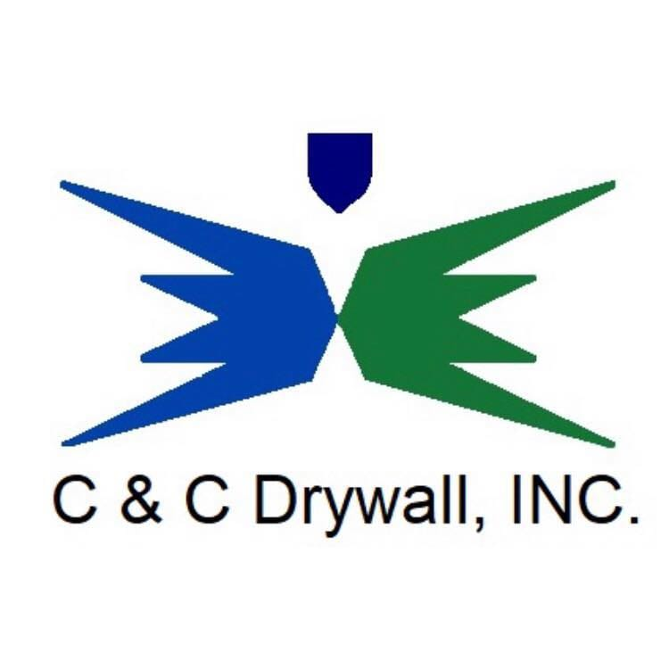 C & C Drywall