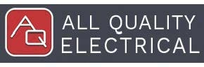 All Quality Electrical Inc