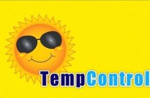 Temp Control LLC