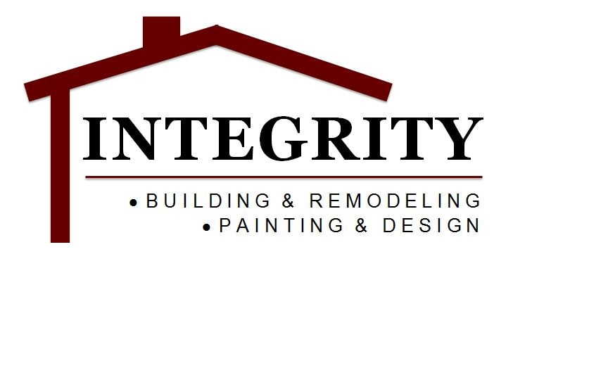 Integrity Building & Remodeling
