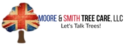 Moore & Smith Tree Care