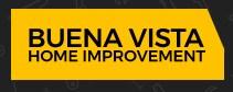 Buena Vista Home Improvements