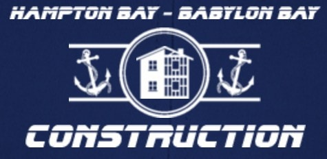 Hampton Bay Construction - Babylon Bay Construction