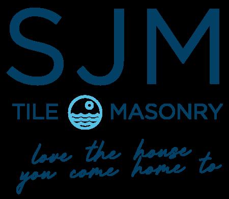 SJM Tile & Masonry