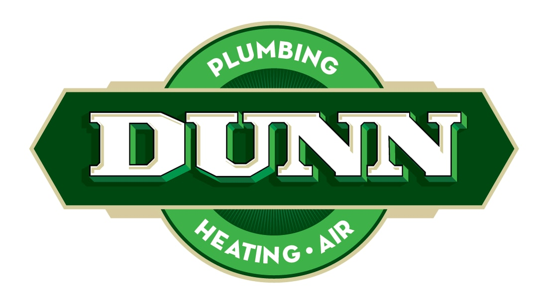 Dunn Plumbing, Heating and Air Conditioning / Dunn One Hour Heating and Air Conditioning
