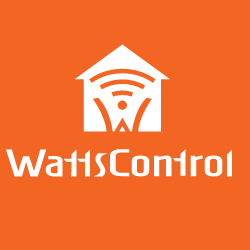 WattsControl, Inc.