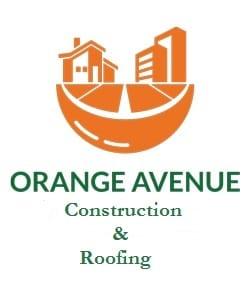 Orange Avenue Roofing