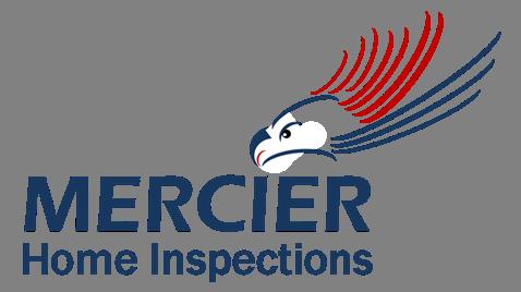 Mercier Home Inspections