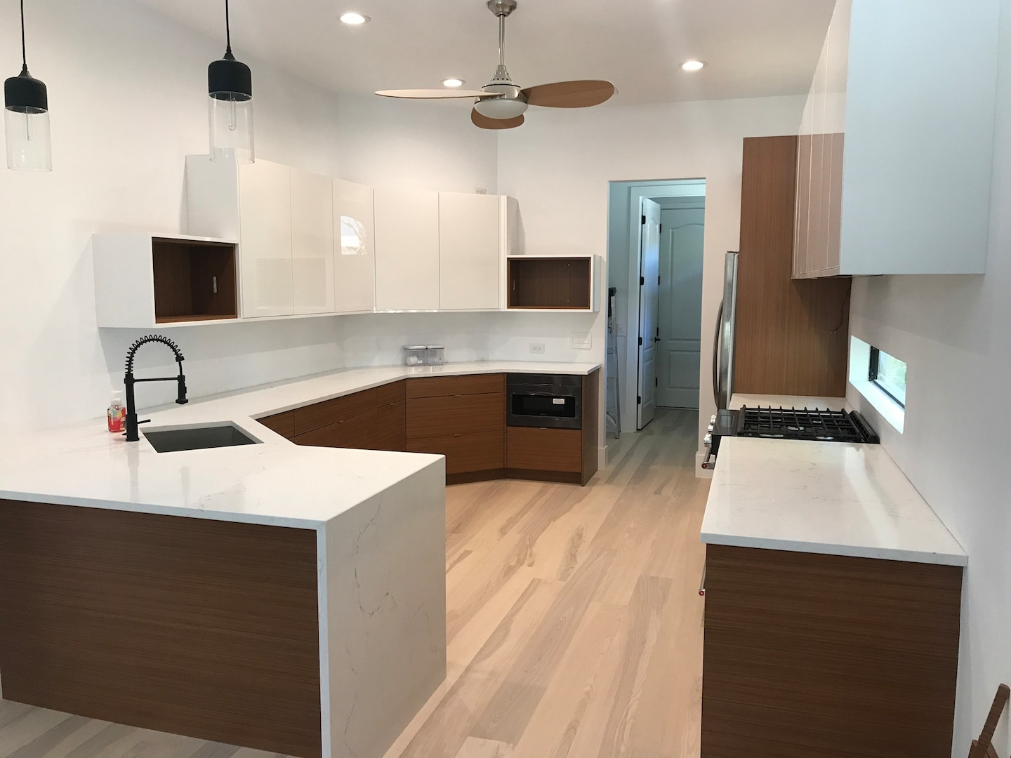 Top 10 Best Home Remodeling Contractors In Venice Fl Angie S List
