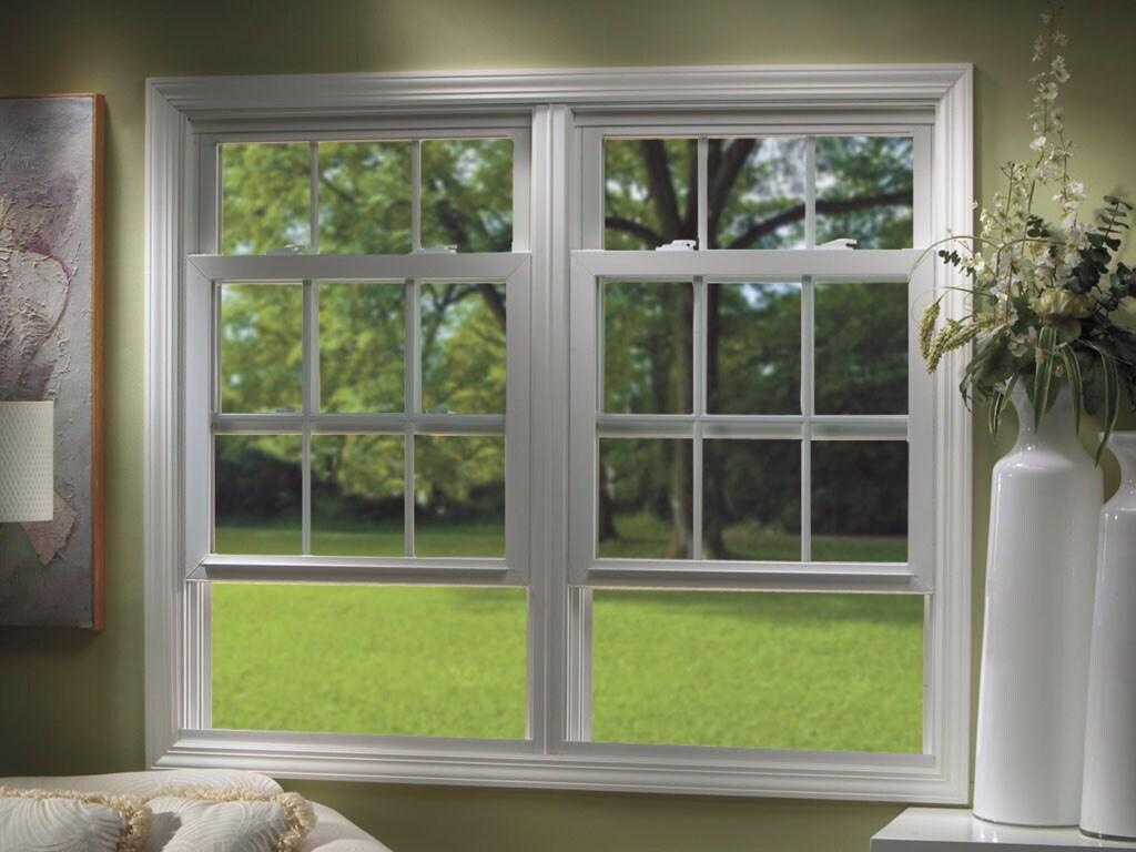 AGM Window and Door LLC