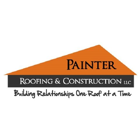 Painter Roofing and Construction LLC