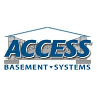 Access Basement Systems