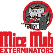 Mice Mob Exterminators