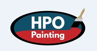 HPO Painting