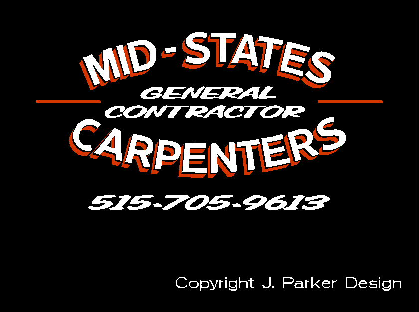 Mid States Carpenters Group Corporation