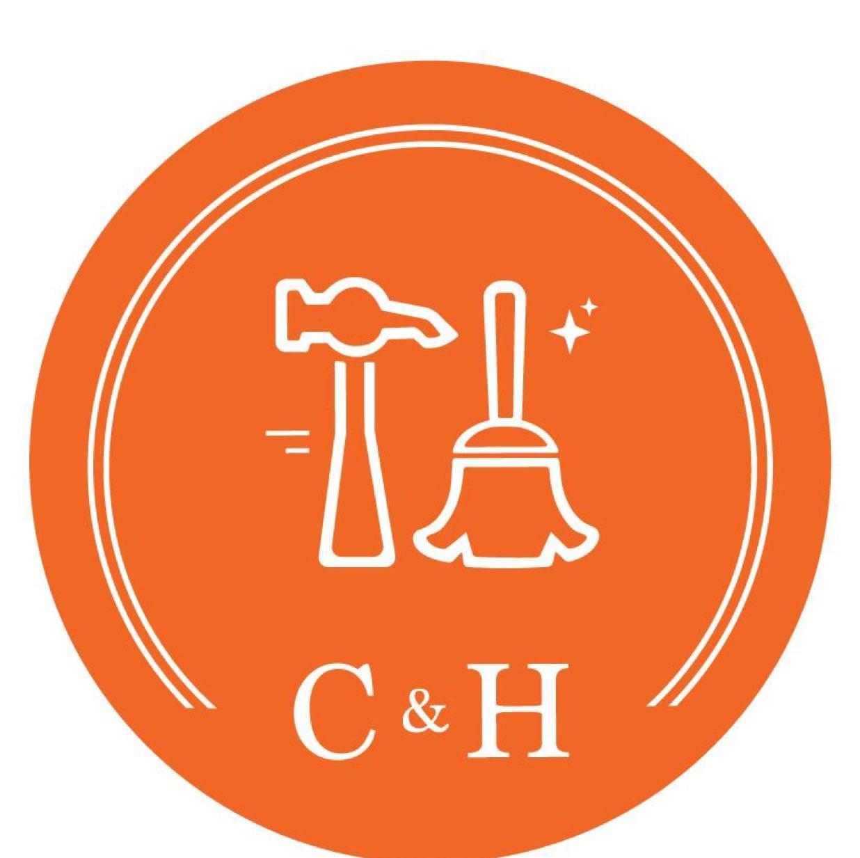 C & H