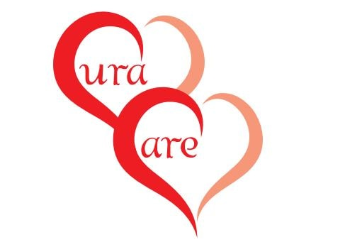 Cura Care home health in home senior care