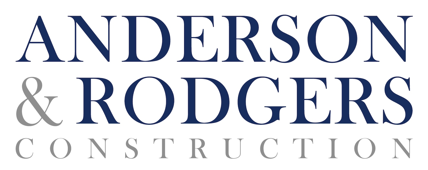 Anderson & Rodgers Construction