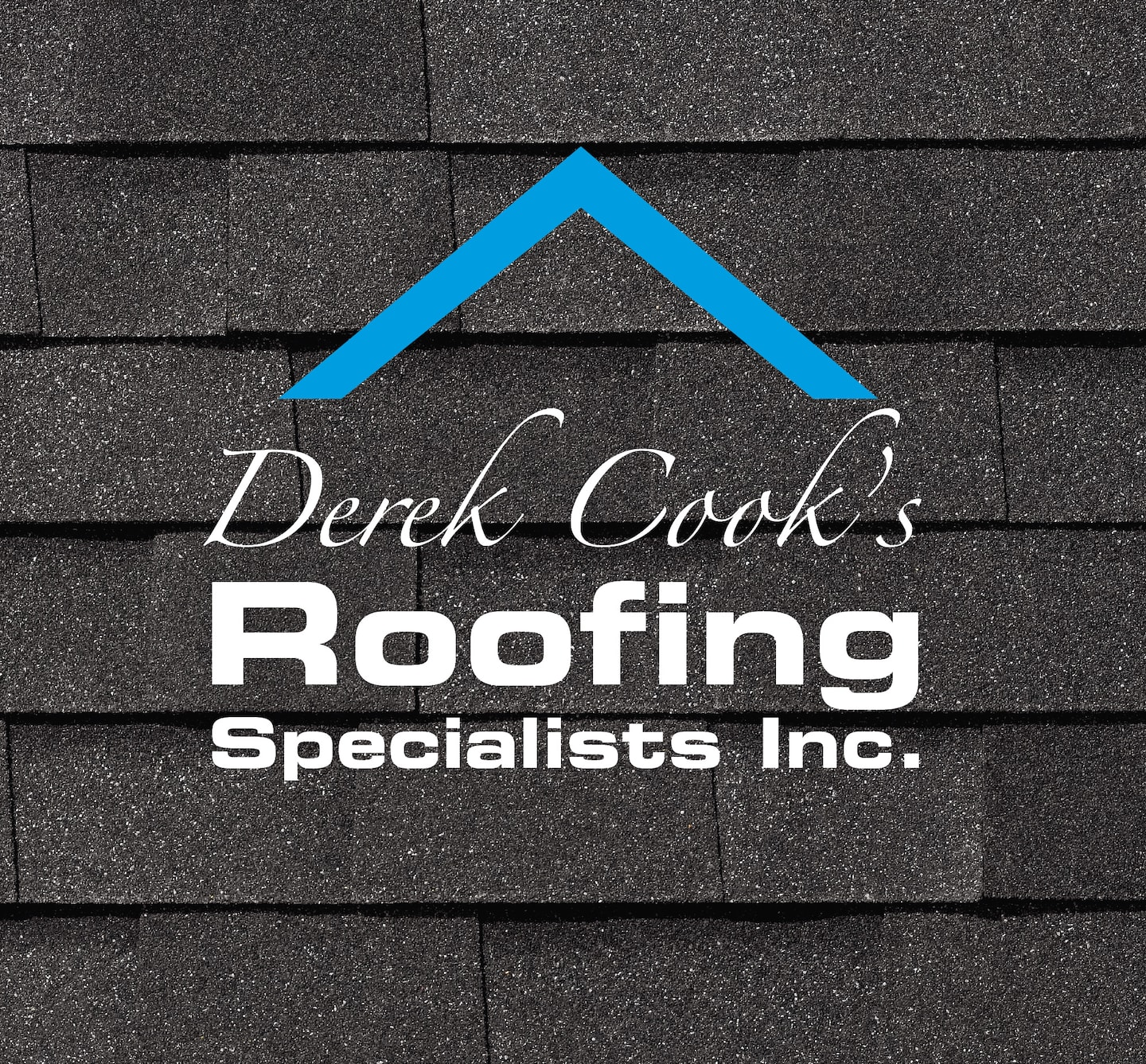 Atlanta Roofing Specialists Reviews