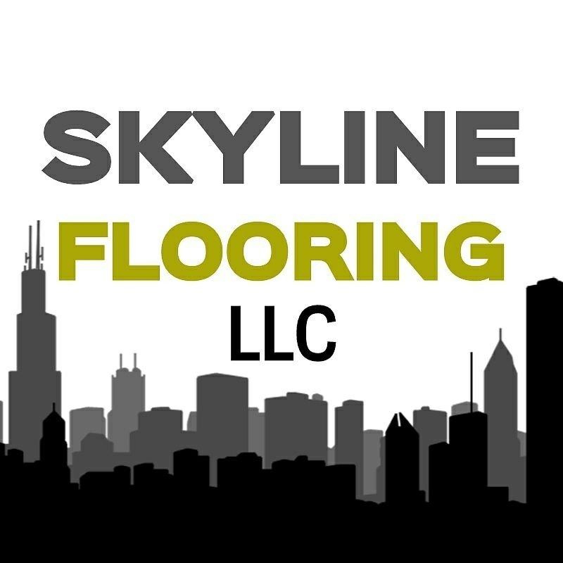 Skyline Flooring LLC