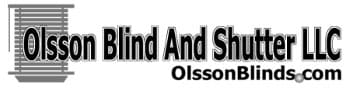 Olsson Blind And Shutter LLC