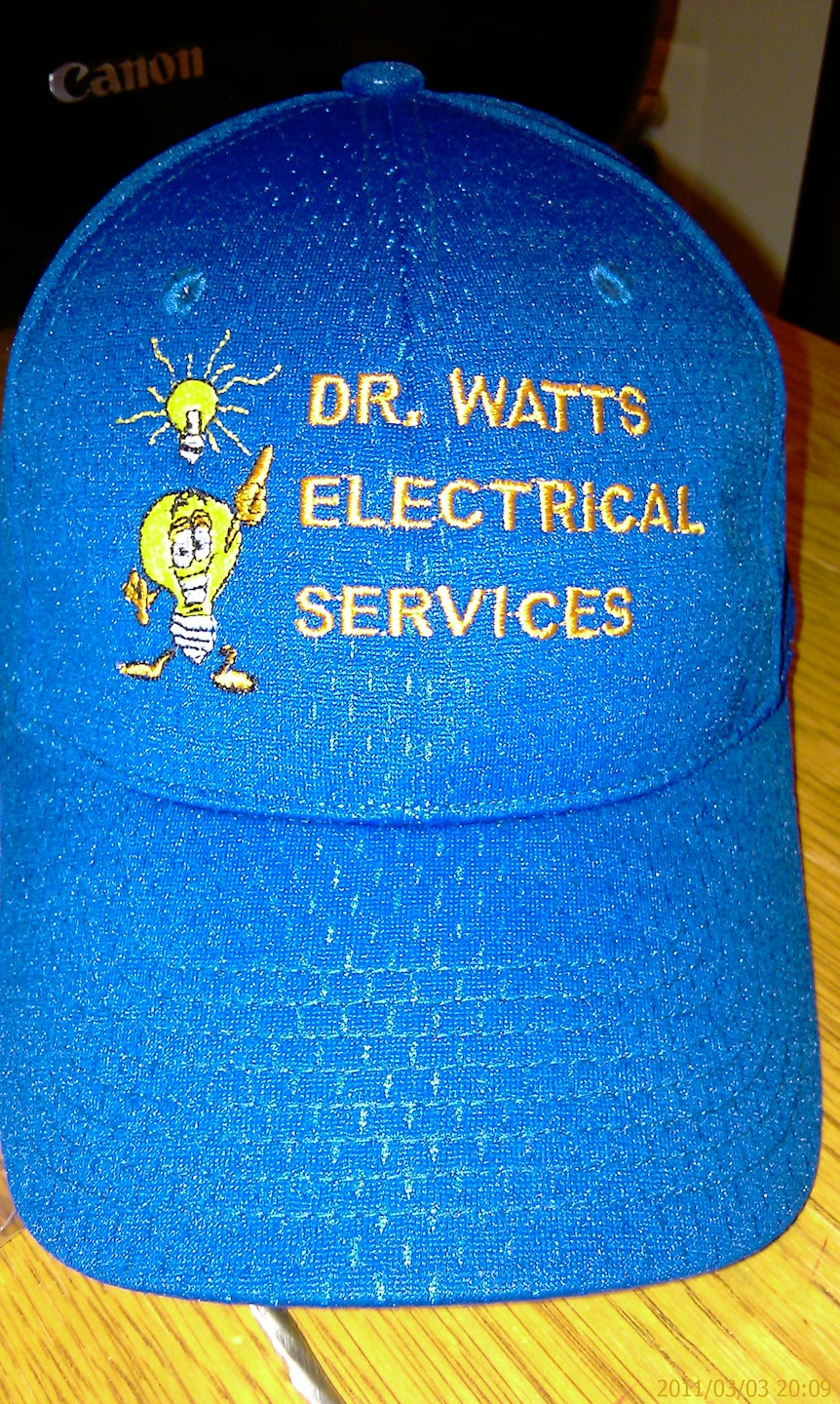 Dr. Watts Electrical Services