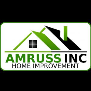 Amruss Inc Home Improvement Company