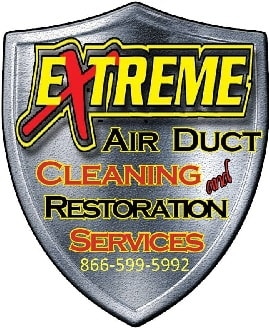 Extreme Air Duct Cleaning And Restoration Services Reviews