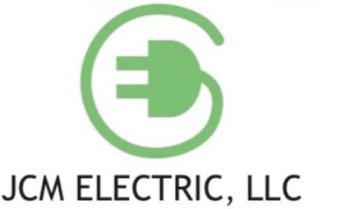 JCM Electric LLC