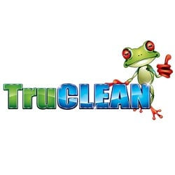 TruClean