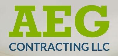 AEG Contracting LLC