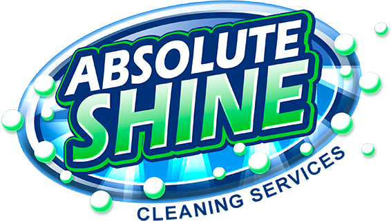 Absolute Shine Cleaning Services Inc