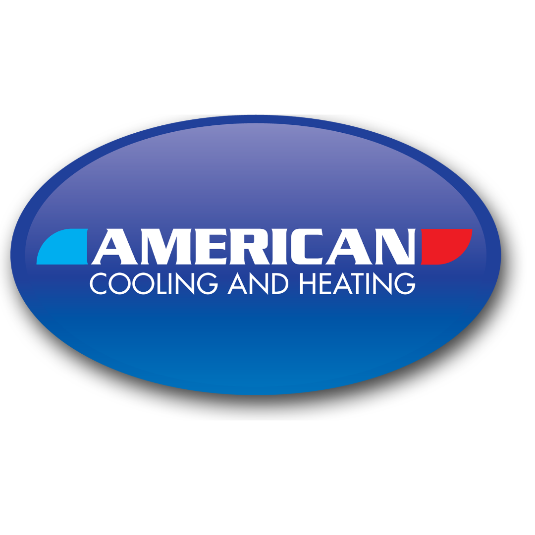 American Cooling And Heating