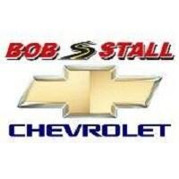 BOB STALL CHEVROLET BODY SHOP