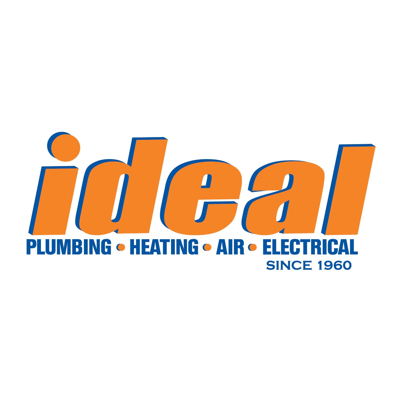 Ideal Plumbing Heating Air Electrical Inc