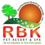 Reisterstown Boarding Kennels Inc