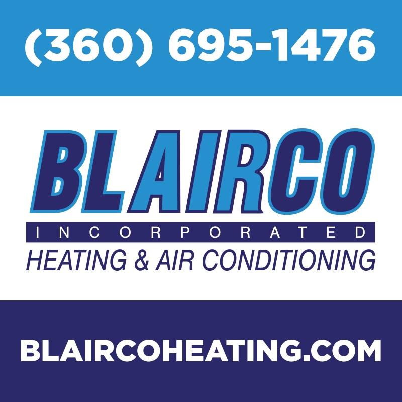 Blairco Inc