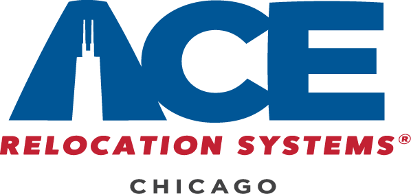 Ace Relocation Systems Inc Reviews Bartlett Il