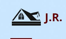 J R Roofing & Siding Co Inc
