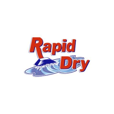 Rapid Dry Inc