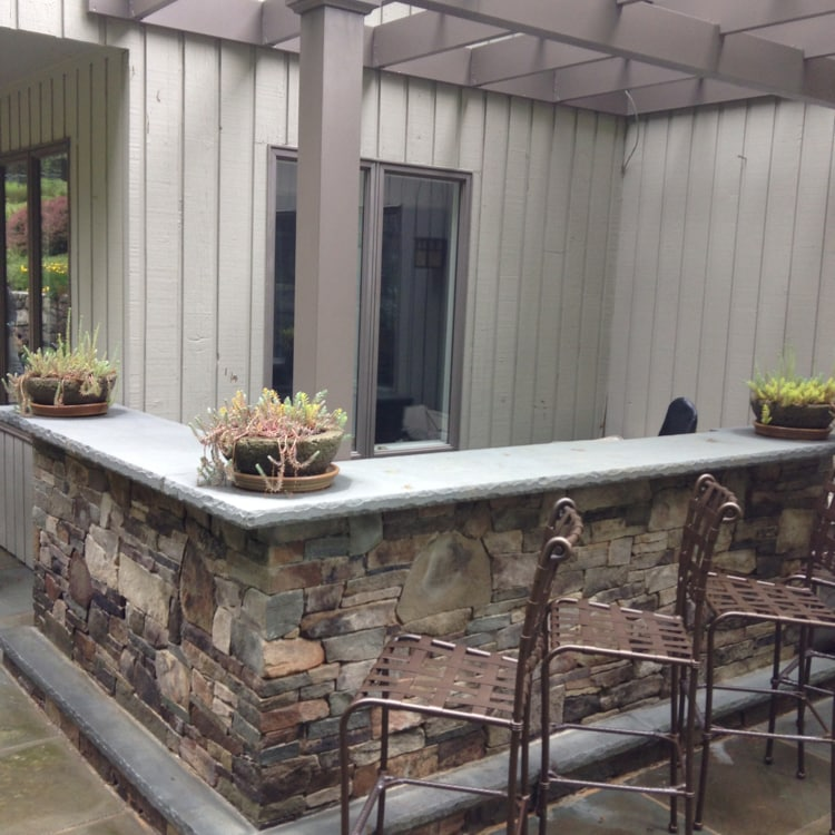 Harry Hudd Jr Landscape Specialists Reviews Thornwood Ny Angie S List