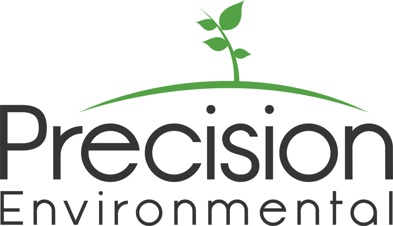 Precision Environmental, Inc.