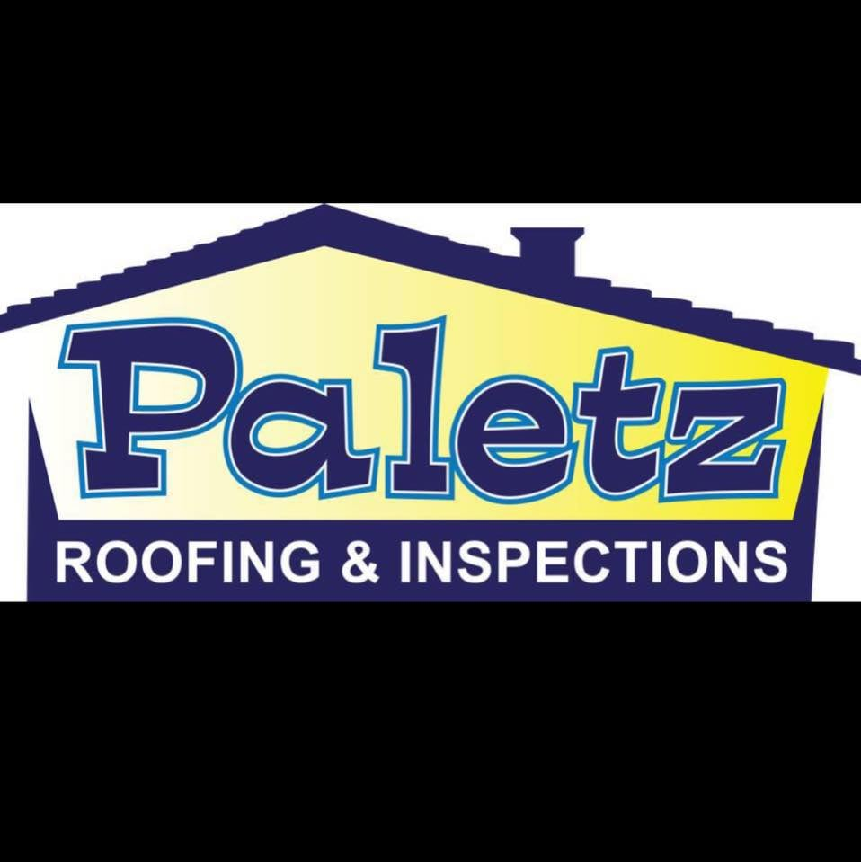 Paletz Roofing Inspections Reviews Fort Lauderdale Fl Angie S List