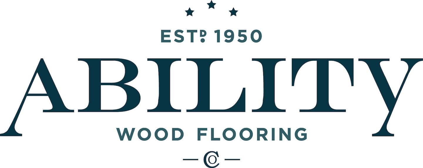 Ability Wood Flooring, Inc.