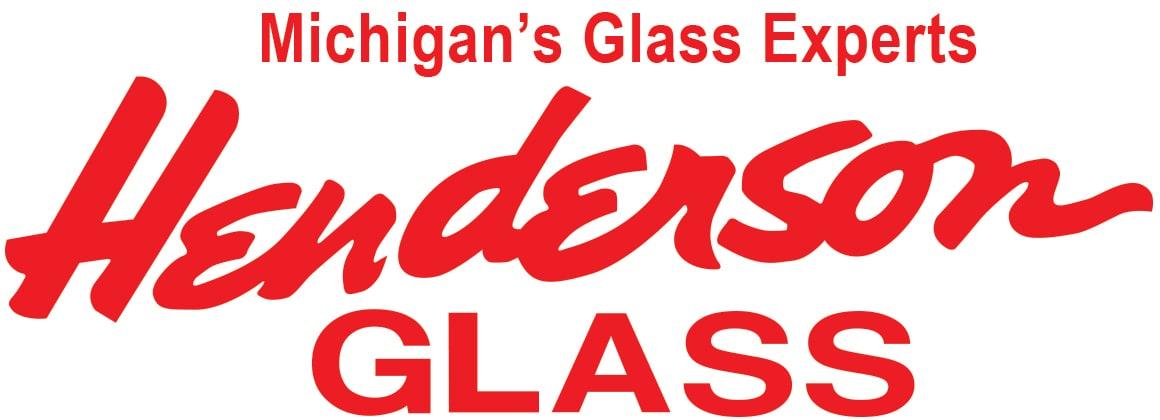 Henderson Glass Reviews Brighton Mi Angie S List